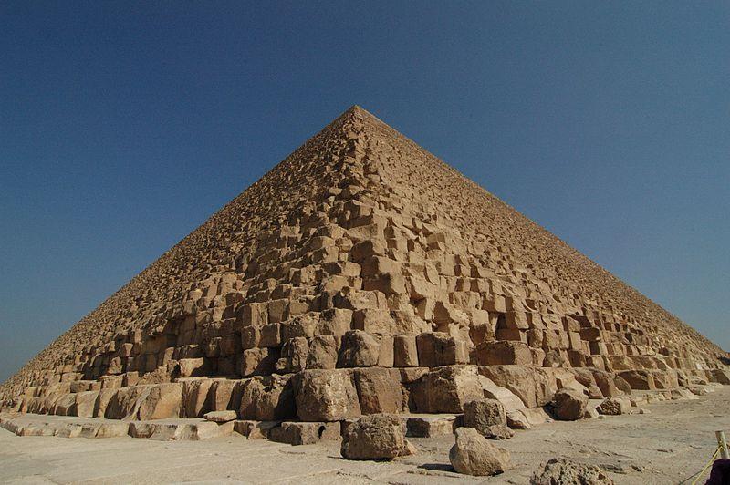 File:Flickr - Gaspa - Giza, piramide di Cheope (4).jpg