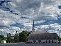Flickr - Nicholas T - Cloudscape (6).jpg