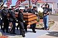 Flickr - Official U.S. Navy Imagery - Funeral services for Lt. Christopher Mosko..jpg