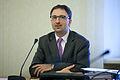 Flickr - Saeima - Pilsonības likuma grozījumu apakškomisijas sēde (4).jpg