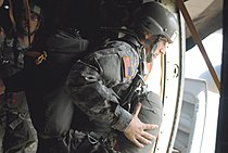 Flickr - The U.S. Army - Airborne School graduates first class of T-11 jumpers.jpg