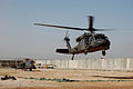 Flickr - The U.S. Army - Blackhawk and Apache helicopter.jpg