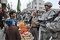 Flickr - The U.S. Army - www.Army.mil (3).jpg