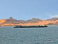 Flickr - archer10 (Dennis) - Egypt-9B-004.jpg