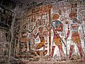 Flickr - archer10 (Dennis) - Egypt-9B-057.jpg