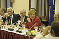 Flickr - europeanpeoplesparty - EPP Summit June 2010 (47).jpg
