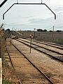 Flickr - nmorao - Estação de Tojal, 2005.03.03.jpg
