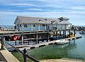 Flickr - ronsaunders47 - Ventnor Haven Fisheries....jpg