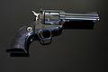 Flickr - ~Steve Z~ - Ruger Flat Top .357 Magnum.jpg