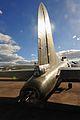 Flightfest 9 (9743491310).jpg