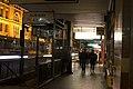 FlindersSt-subway.jpg