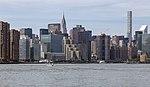 Floatplane East River NY2.jpg