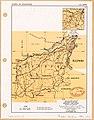 Flood control project, Mississippi River, angler - use site - Meramec Basin, Missouri LOC 2008623513.jpg