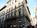 Florencia 7777.jpg