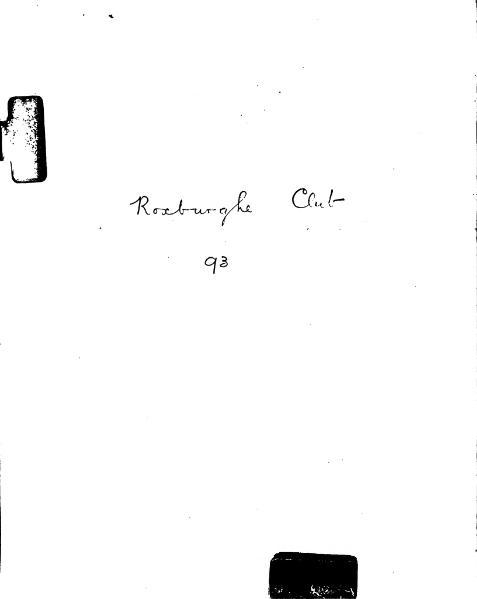 File:Floriant et Florete, éd. Francisque Michel.djvu
