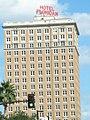 Floridian Hotel, Tampa FL.JPG
