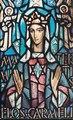 Flos Carmeli in the Cloister Chapel.tif