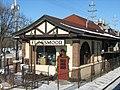 Flossmoor Station.jpg