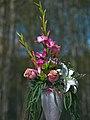 Flowers (4586157422).jpg