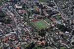 Flug -Nordholz-Hammelburg 2015 by-RaBoe 0722 - Borgentreich.jpg