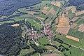 Flug -Nordholz-Hammelburg 2015 by-RaBoe 0952 - Appenfeld.jpg