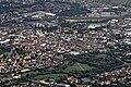 Flug -Nordholz-Hammelburg 2015 by-RaBoe 1055 - Fulda.jpg