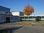 Flughafen Butzweilerhof, Köln (28).jpg