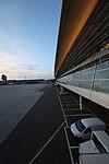 Flughafen Zürich 1K4A4592.jpg