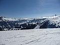 Flumserberg - panoramio (124).jpg