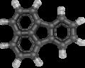 Fluoranthene 3D.png