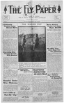 Fly Paper - 12 Aug 1918.pdf