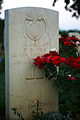 Foiano War Cemetery 09.jpg