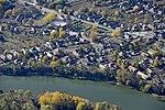 Folyóparti látkép légi fotón (Tiszadob).jpg