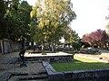 Fondation Coubertin Jardin Des Bronzes 05.jpg