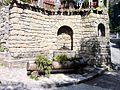 Fontaine Marquise de Saravalle.JPG