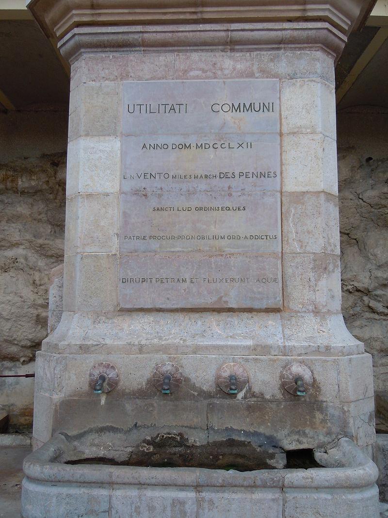 Fontaine des Quatre Canons.JPG