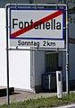 Fontanella-Sonntag-town sign-01ASD.jpg
