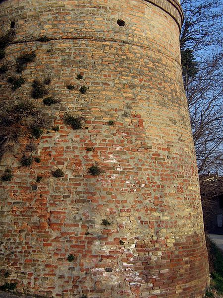 File:Fontanile Torre degli Ansaldi 3.JPG