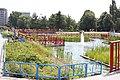 Fontanny - panoramio.jpg