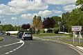 Fontenay-le-Vicomte IMG 2168.jpg