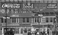 FoodWasteUS1917.png