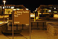 Food service specialists provide quality meals for Fort Bliss personnel DVIDS626070.jpg