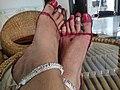 Foot art for Indian Wedding.jpg