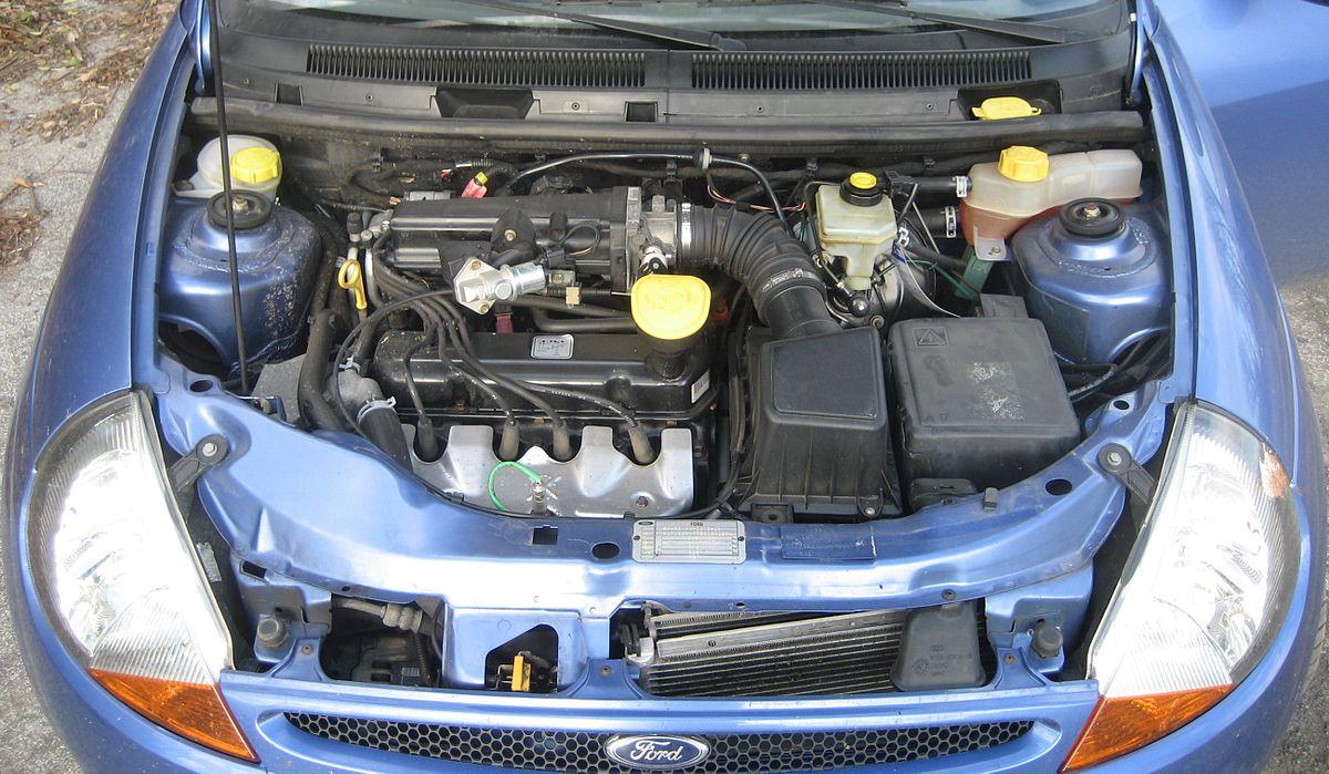 Automotor Wiktionary