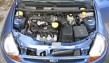 Automotor – Wiktionary