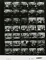 Ford A3511 NLGRF photo contact sheet (1975-03-03)(Gerald Ford Library).jpg