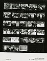 Ford A4183 NLGRF photo contact sheet (1975-04-23)(Gerald Ford Library).jpg