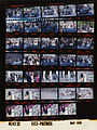 Ford A4330 NLGRF photo contact sheet (1975-05-02)(Gerald Ford Library).jpg