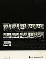 Ford A9482 NLGRF photo contact sheet (1976-05-02)(Gerald Ford Library).jpg