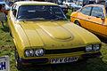 Ford Capri (1240582555).jpg
